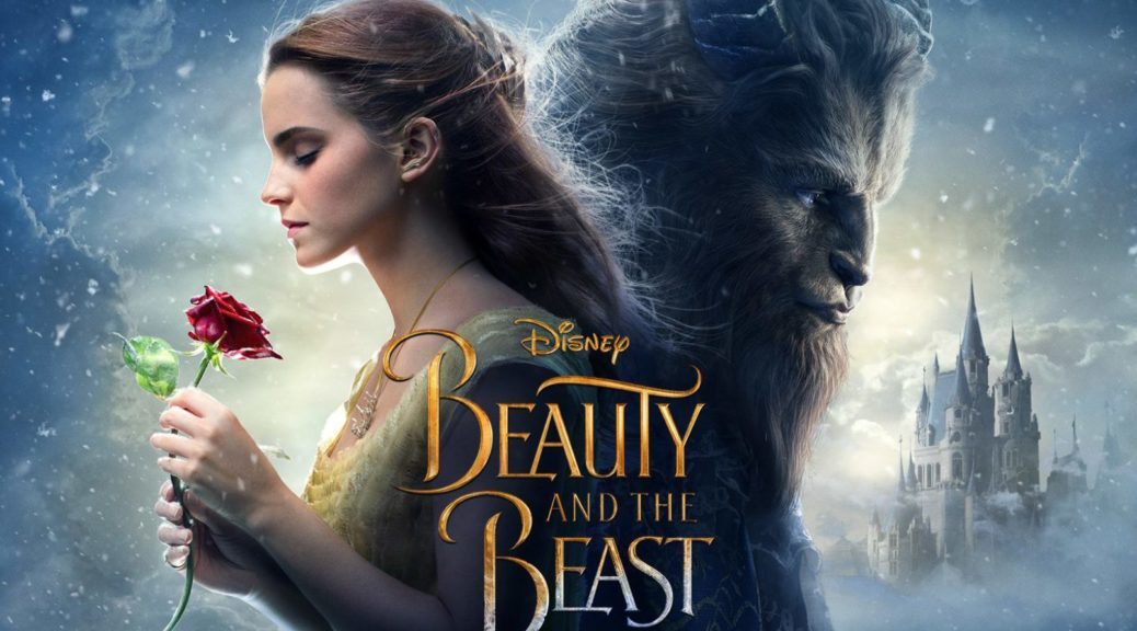 how the beauty the beast story really ends the wonder life